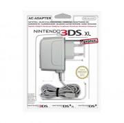 Nintendo 3DS XL Power Adapter (Încărcător)