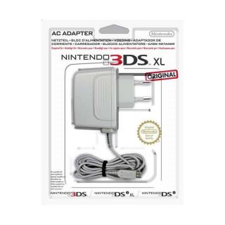 Nintendo 3DS XL Power Adapter (Încărcător) 3DS