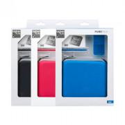 Nintendo 2DS Pure Pack  (În mai multe culori)