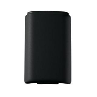 Xbox 360 capac baterii Controller  (Negru) Xbox 360