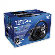 Thrustmaster T500 RS Force Wheel