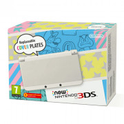 New Nintendo 3DS (Alb)
