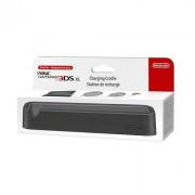 New Nintendo 3DS XL Charging Cradle (Stație de încărcare cu andocare)