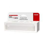 New Nintendo 3DS Charging Cradle (Stand încărcare)