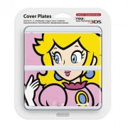 New Nintendo 3DS Cover Plate (Peach) (Carcasă)