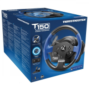 Thrustmaster T150 RS Force Feedback volan concurs