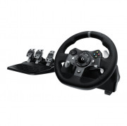 Logitech G920 Driving Force Racing Wheel (941-000123)