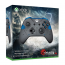 Xbox One Controller wireless (Gears of War 4 JD Fenix Limited Edition) thumbnail