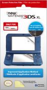 New Nintendo 3DS XL Screen Protector (folie)