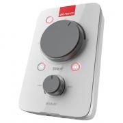 Astro MixAmp Pro TR Kit (XO WHITE)