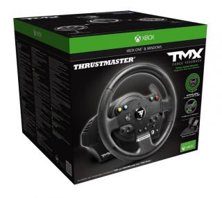 Thrustmaster TMX Force Feedback kormány Multi-platform