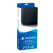 Sony PlayStation 4 (PS4) Vertical Stand (stand) pentru console Slim și Pro