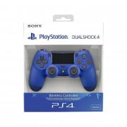 PlayStation 4 (PS4) Dualshock 4 Controller (Albastru) (2016)