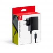 Nintendo Switch încărcător rețea
