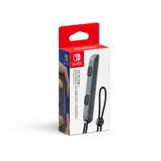 Nintendo Switch Joy-Con (Gri) curea pentru încheietura mâinii