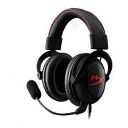 HyperX Cloud Core - Pro Gaming Headset (Black) KHX-HSCC-BK-ER