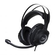 Kingston HyperX Cloud Revolver S Gaming Headset (Gun Metal) HX-HSCRS-GM-EM