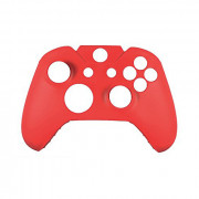 Xbox One  Huse silicon Controller, Roșu