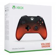 Xbox One Controller wireless (Volcano Shadow)