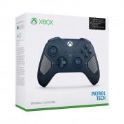 Xbox One Controller wireless (Patrol Tech)