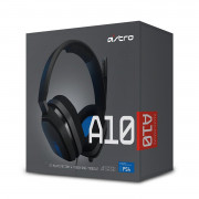 Astro A10 Albastru gaming headset