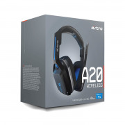 ASTRO A20 Wireless Headset - PS4