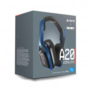 ASTRO A20 Wireless Headset - PS4 - COD