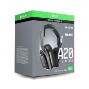ASTRO A20 Wireless Headset - Xbox One - COD