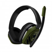 Astro A10 Headset (Call of Duty Edition)