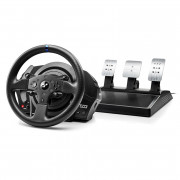 Volan Thrustmaster T300 RS GT Edition PC/PS3/PS4
