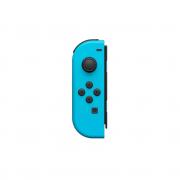 Nintendo Switch Joy-Con (Left) controller Neon Blue