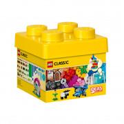 LEGO Classic Cărămizi creative (10692)