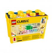 LEGO Classic Cutie mare de construcție creativă (10698)