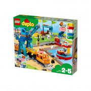 LEGO DUPLO Marfar (10875)