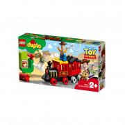 LEGO DUPLO Trenul Toy Story (10894)