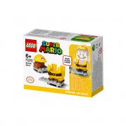 LEGO Mario Costum de puteri: Mario Constructor (71373)