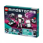LEGO MINDSTORMS Creator de roboți (51515)
