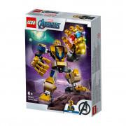 LEGO Super Heroes Robot Thanos (76141)