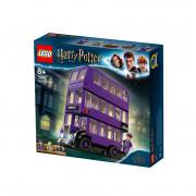 LEGO Harry Potter Knight Bus (75957)