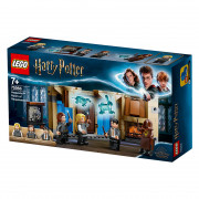 LEGO Harry Potter Hogwarts Camera Necesității (75966)