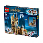 LEGO Harry Potter Turnul astronomic Hogwarts (75969)