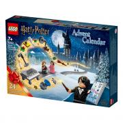 LEGO Harry Potter LEGO Harry Potter Advent Calendar (75981)