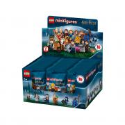 LEGO Minifigures Harry Potter Seria 2 (71028)
