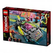 LEGO NINJAGO Bolid ninja (71710)