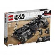 LEGO Star Wars Nava de transport a Cavalerilor lui Ren (75284)