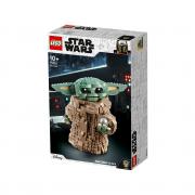 LEGO Star Wars Copilul (75318)