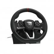 Hori Racing Wheel Overdrive Kormány (AB04-001U)