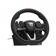 Volan Hori Racing Wheel Overdrive (AB04-001U)
