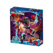 LEGO Super Heroes Armura robotului Miles Morales (76171)