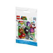 LEGO Super Mario Pachet de personaje - Seria 2 (71386)